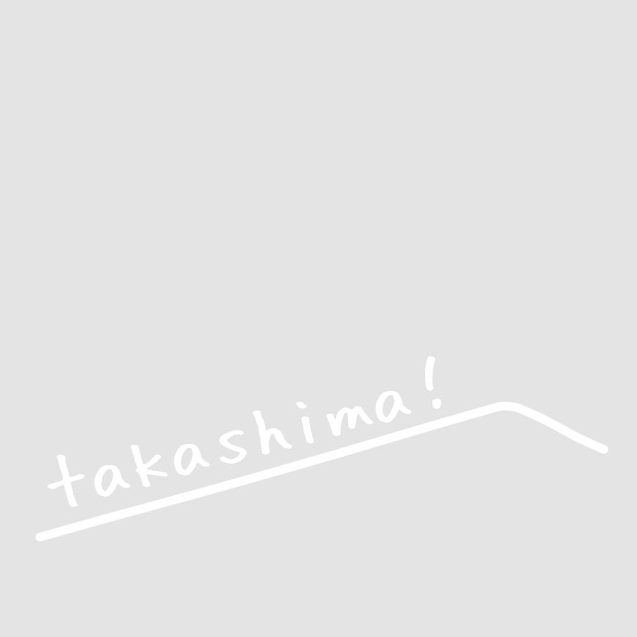 高島木の家づくりネットワークメンバー【画像】