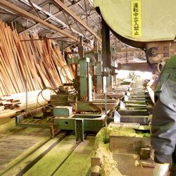 三栄木工 株式会社画像1