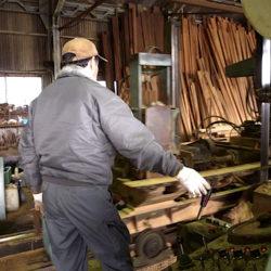 三栄木工 株式会社画像2