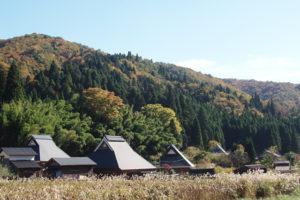 takashima_genkaisyuraku